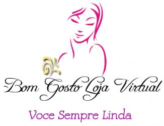 Virtual Bom Loja Princess Gosto Sandalia OkX8n0wP